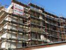 Via Comunale Napoli, Pianura, 20 Nuovi Appartamenti