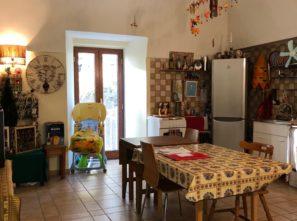 Via San Lorenzo da Brindisi ,3 vani, Ristrutturato