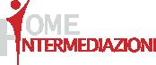 Home Intermediazioni