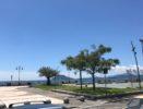 locale commerciale, LUNGOMARE PERTINI, centrale,140mq