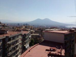 Via G. Gigante, Bivani,Panoramico