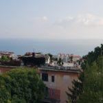 Via Belvedere, 5 vani + 2 acc ampio, Panoramico