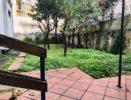 Parco Elvira 3 vani + 2 acc. Ampio Giardino