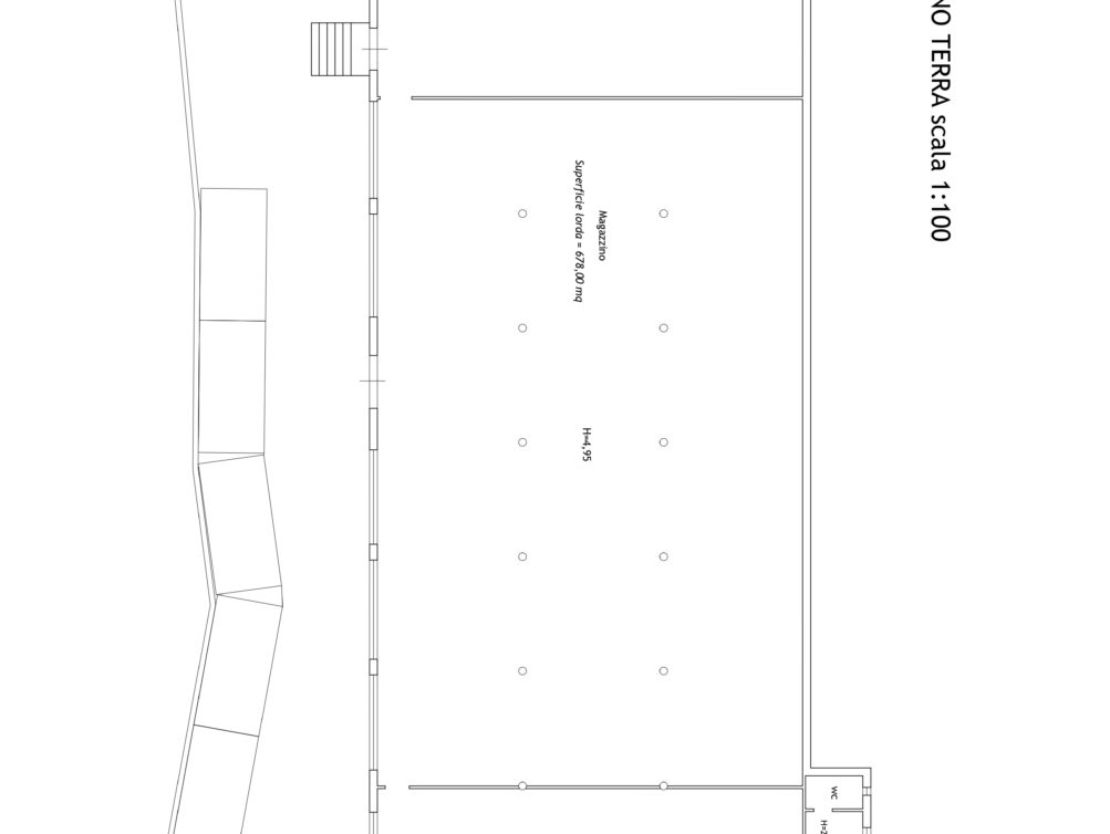 CAPANNONE VIA ASTRONI Model (1)_page-0001