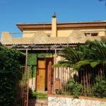 Via Cinthia, 6 vani + 3 acc, Villa Indipendente con Piscina