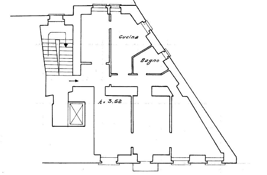 PLAN PUBB. CVE 182